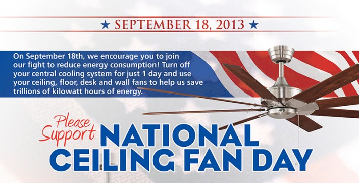 National-Ceiling-Fan-Day-Flyer-711x362